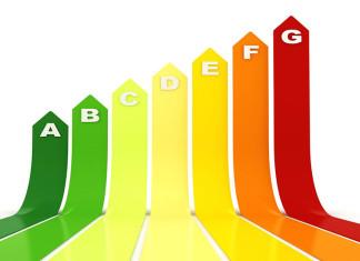 Dlgs 102, Italia, diagnosi energetica, efficienza energetica, ingegneria, energia, ambiente