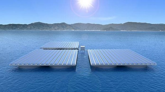 energia, fotovoltaico, produzione, ambiente, rinnovabili, Austria, Vienna, efficienza energetica, innovazioni, Close-up Engineering