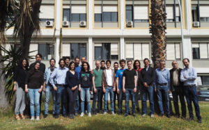 energia, elettrodialisi, Sicilia, ambiente, Palermo, produzione energia, chimica, ingegneria, università di Palermo, Close-up Engineering