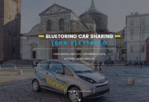 auto, car sharing, elettricità, colonnine, Tesla, Bluetorino, Torino, auto elettrica, energia, ambiente, close-up engineering