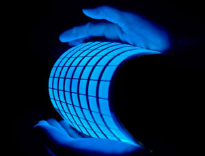 LED, tecnologia, illuminazione, risparmio, efficienza, design, interni, esterni, ambiente, sostenibile, diodi, elettronica, luce, fari, lampade, energia, close-up engineeering