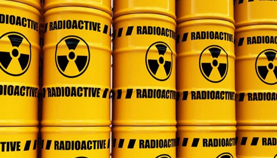 Calenda, è senza il Programma ma vuole indicare le aree per il deposito di scorie nucleari