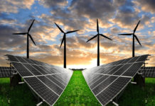 energia, ambiente, strategia energetica nazionale, SEN 2017, ministero dello sviluppo economico, lavoro, economia, target, 2020, 2030, close-up engineering