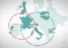Sharing Cities, Milano, Londra, Lisbona, Varsavia, Bordeaux, Burgas, smart city, horizon 2020, europa, innovazione, politecnico di milano, energia, cittadini, tecnologia, green, edifici, lampioni, progetto