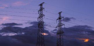 stability, stabilità, sistema, grid, rete elettrica, GridMetrix, Reactive Technologies, comunicazione, analisi, real-time, destabilizzazione