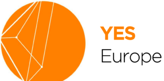 YES, young, youth, people, energy, EU, UE, Europe, close-up engineering, tomorrow, domani, sostenibilità, sustainability, energia, leader
