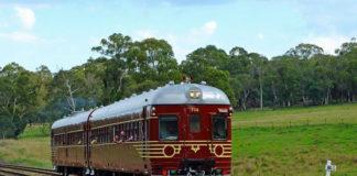 treno-fotovoltaico-australia-energia-rinnovabile-batterie-sostenibilità-recupero-Close-up Engineering