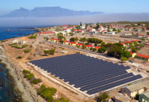 microrete-robben-island-solare-storage-batterie-abb-energia-rinnovabile-Close-up Engineering