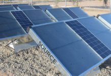 source, umidità, acqua, potabile, water, arizona, zero mass water, sostenibilità, hydropanel, pv, fotovoltaico, innovazione, tecnologia