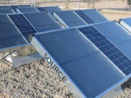 source, umidità, acqua, potabile, water, arizona, zero mass water, sostenibilità, hydropanel, pv, fotovoltaico, innovazione, tecnologia