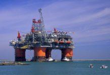 Ambiente, trivelle, Mar Adriatico, Air-gun, prospezione, petrolio, gas, idrocarburi